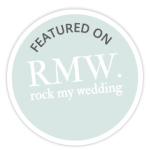 as_featured_on_rock_my_wedding@2x