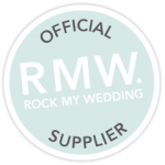 rock-my-wedding-official-supplier